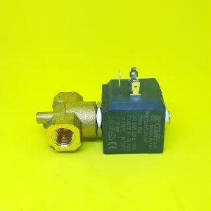Двупътен електромагнитен клапан 220 V 1120231