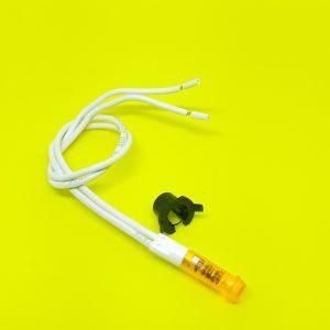 Глим лампа с кабел Elettrobar 3221096