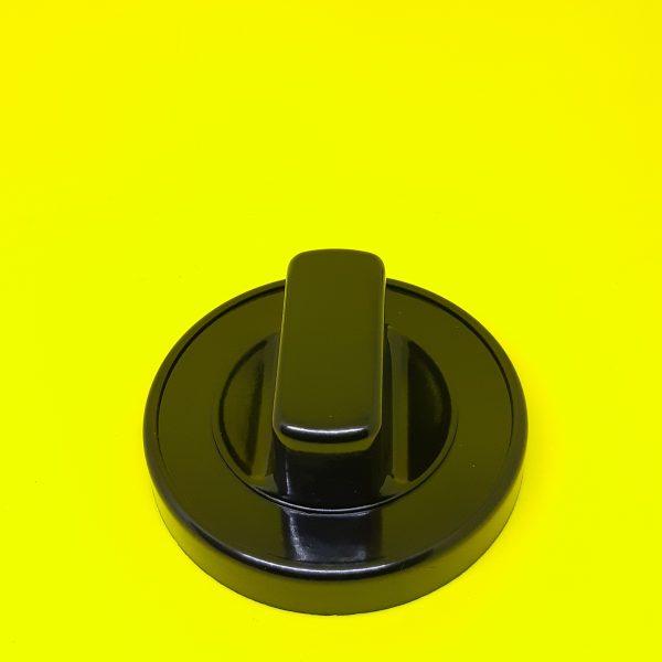 Врътка за електрически уред 3241402