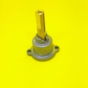 Капачка комплект кран газ 10x8 mm пин 35/17 mm 3348062