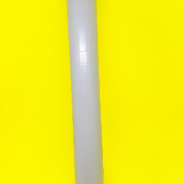 Тапа преливна миялна o 22x168 mm 3448614