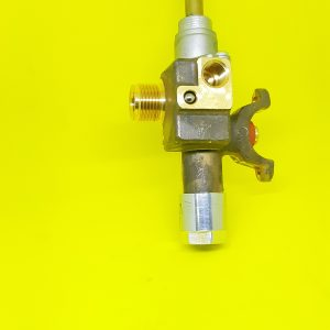Кран комплект газ CPMM18700 Fagor 5030841