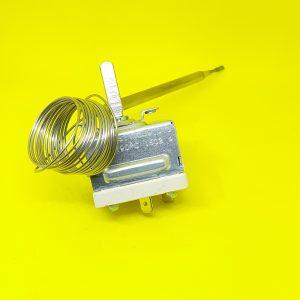 Терморегулатор 2101415