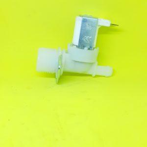Клапан за пълнене 3120405
