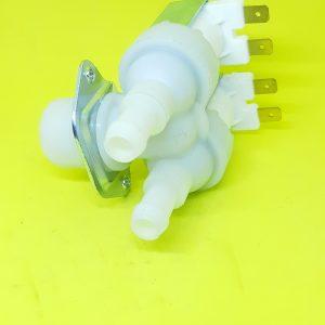 Двоен клапан за пълнене 3120406