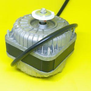 Мотор за вентилатор 3240911