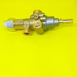 Газов кран 3348016