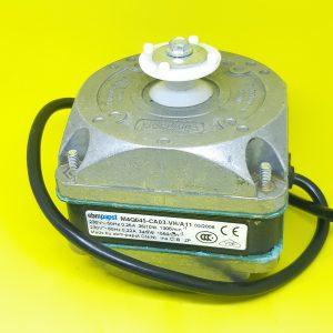 Мотор за вентилатор 5051840