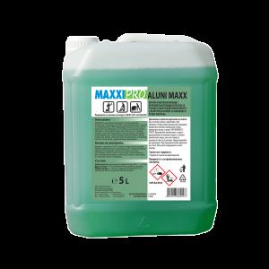 Maxxi pro Aluni MAXX-5L